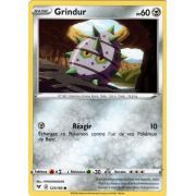 SS04_123/185 Grindur Commune
