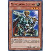 YS11-EN015 Marauding Captain Commune