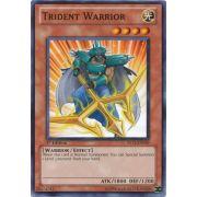 YS11-EN019 Trident Warrior Commune