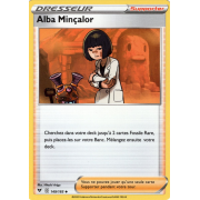 SS04_149/185 Alba Minçalor Peu commune