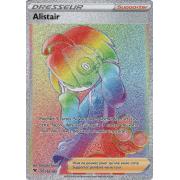 SS04_192/185 Alistair Hyper Rare