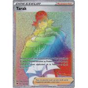 SS04_195/185 Tarak Hyper Rare