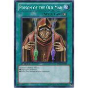 YS11-EN029 Poison of the Old Man Commune