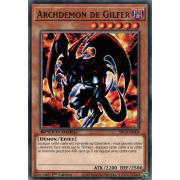 SBCB-FR004 Archdémon de Gilfer Commune