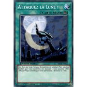 SBCB-FR033 Attaquez la Lune ! Commune