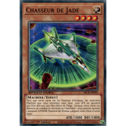 SBCB-FR069 Chasseur de Jade Commune