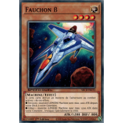 SBCB-FR070 Fauchon β Commune