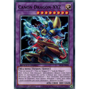 SBCB-FR084 Canon Dragon XYZ Commune
