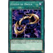 SBCB-FR140 Cestus de Dagla Commune