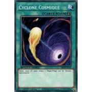 SBCB-FR142 Cyclone Cosmique Commune