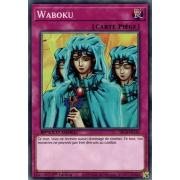 SBCB-FR143 Waboku Commune