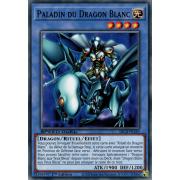 SBCB-FR185 Paladin du Dragon Blanc Commune
