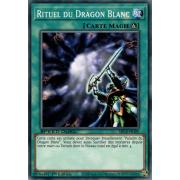 SBCB-FR189 Rituel du Dragon Blanc Commune