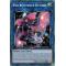 GEIM-FR015 Evil★Jumelle Ki-sikil Collectors Rare