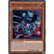 GEIM-FR026 Drytron Gamma Eltanin Rare