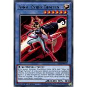 GEIM-FR040 Ange Cyber Benten Rare