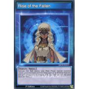 SBCB-ENS13 Rise of the Fallen Commune