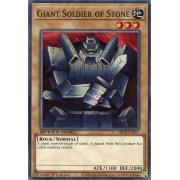 SBCB-EN027 Giant Soldier of Stone Commune