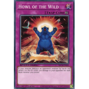 SBCB-EN060 Howl of the Wild Commune