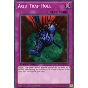 SBCB-EN102 Acid Trap Hole Commune