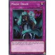 SBCB-EN104 Magic Drain Commune