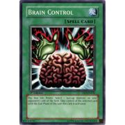 YSD-EN031 Brain Control Commune