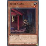 SBCB-EN137 Bonze Alone Commune