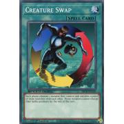 SBCB-EN159 Creature Swap Commune