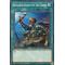 SBCB-EN160 Reinforcement of the Army Commune