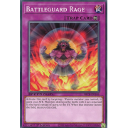 SBCB-EN166 Battleguard Rage Commune