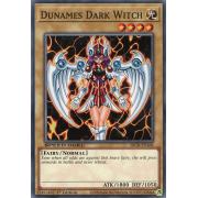 SBCB-EN168 Dunames Dark Witch Commune