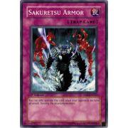 YSD-EN037 Sakuretsu Armor Commune