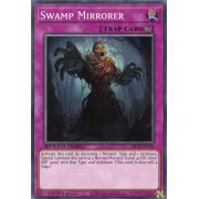 SBCB-EN199 Swamp Mirrorer Commune
