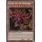 SBCB-EN201 Slifer the Sky Dragon Secret Rare
