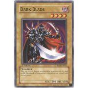 YSDJ-EN003 Dark Blade Commune