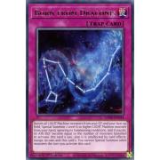 GEIM-EN044 Born from Draconis Rare