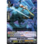 V-BT12/040EN Mythic Beast, Hati Rare (R)