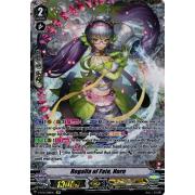 V-BT12/SP18EN Regalia of Fate, Norn Special Parallel (SP)