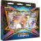 Coffret Collections Folle Aventure EB4.5 - M. Glaquette de Galar