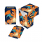 Pokémon Deck Box Dracaufeu