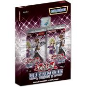 Box Duellistes Légendaires Saison 2