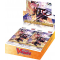 Carton Scellé Divine Lightning Radiance (V-BT12)