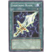 YSDJ-EN023 Lightning Blade Commune