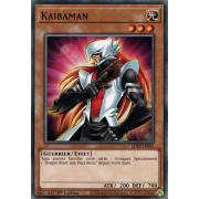 LDS2-FR002 Kaibaman Commune