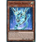 LDS2-FR032 Cyber Dragon Nächster Ultra Rare (Violet)