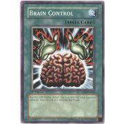 YSDJ-EN030 Brain Control Commune