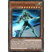 LDS2-FR049 Chevalier Galactique Ultra Rare