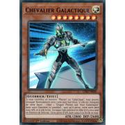 LDS2-FR049 Chevalier Galactique Ultra Rare (Violet)