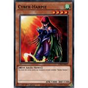 LDS2-FR067 Cyber-Harpie Commune