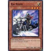 PHSW-EN003 Rai Rider Commune